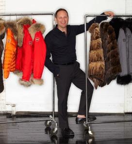 Mark-Miller-Furs