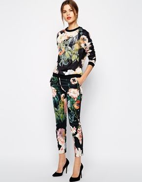 Ted Baker via ASOS